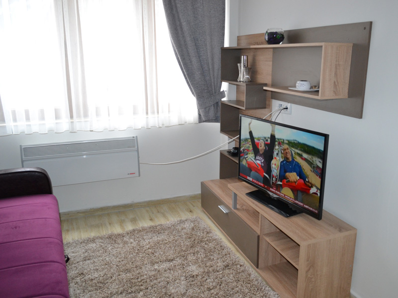 APARTMENTS STEFAN Accommodation Kopaonik - Photo 3