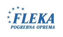FUNERAL EQUIPMENT FLEKA Velika Plana