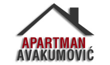 APARTMENTS AVAKUMOVIC Arilje