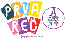SPEECH THERAPIST FIRST WORD Pozarevac