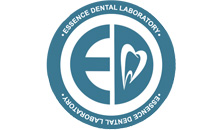 DENTAL LABORATORY ESSENCE DENTAL Kragujevac