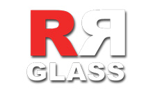 RR GLASS Pancevo