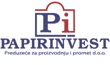 PAPIRINVEST LTD