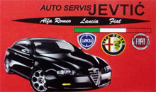 CAR SERVICE AND TOWING SERVICE JEVTIC Uzice