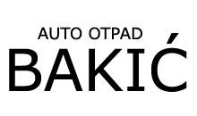 CAR WASTE BAKIC Indjija