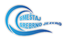 SILVER LAKE ACCOMMODATION Srebrno jezero
