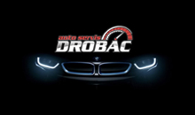 CAR LOT AND CAR SERVICE DROBAC Mladenovac