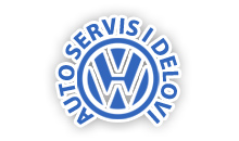 CAR SERVICE AND PARTS VOLKSWAGEN Sabac