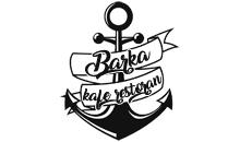 KAFE RESTORAN BARKA Restorani Mladenovac