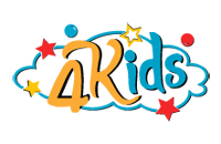 KIDS CENTER 4KIDS Nis