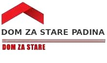 HOME FOR THE ELDERLY PADINA-MACVA Sabac