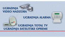 SAFETY SYSTEMS Smederevo