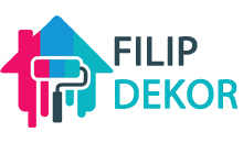 FILIP DECOR