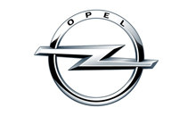 AUTO OTPAD DULE Polovni auto delovi Čačak