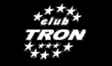 SUMMER SALA AND CLUB TRON Mladenovac