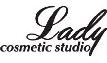 BEAUTY SALON LADY COSMETIC STUDIO Zlatibor