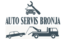AUTO SERVICE AND SLEEP SERVICE BRONJA Novi Pazar