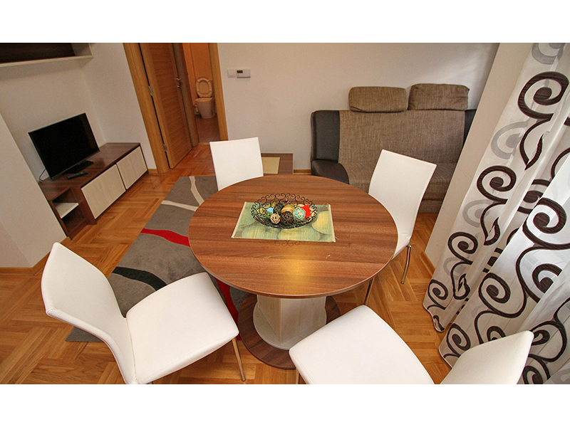 MEGY APARTMENTS Private accommodation Zlatibor - Photo 3