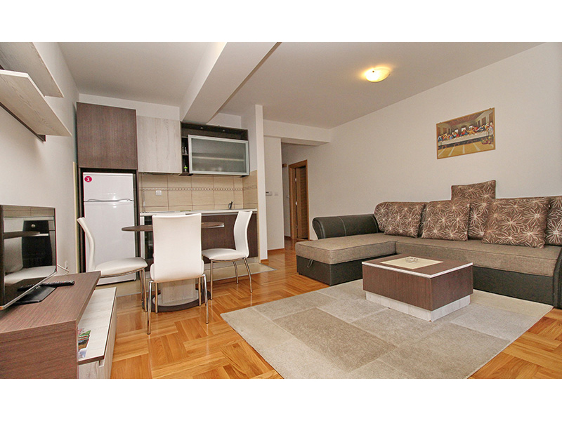 MEGY APARTMENTS Private accommodation Zlatibor - Photo 6