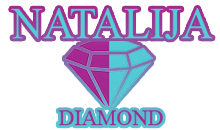 COSMETIC SALON NATALIJA DIAMOND Cacak