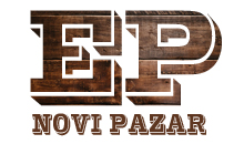 FURNITURE PALAMAR Novi Pazar