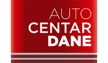 CAR CENTER DANE Zrenjanin