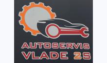 AUTOSERVIS VLADE 2S Auto mehaničari Čačak