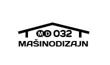 MAŠINODIZAJN 032 Metalne konstrukcije Čačak