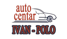 CAR CENTER IVAN POLO Ub