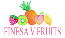FINESA V FRUITS Čačak