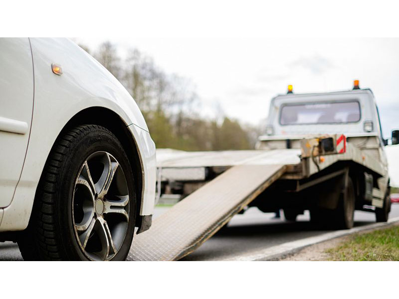 CAR ELECTRINICS END TOWING SERVICE EDIS Auto services Novi Pazar - Photo 1