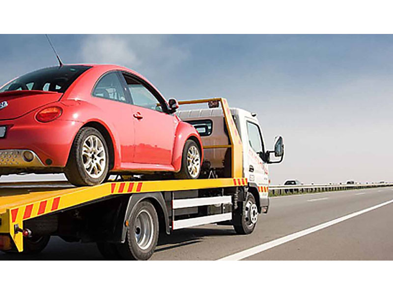 CAR ELECTRINICS END TOWING SERVICE EDIS Auto services Novi Pazar - Photo 3