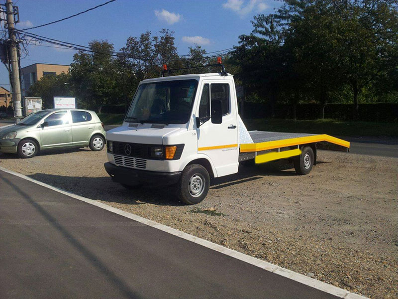 CAR ELECTRINICS END TOWING SERVICE EDIS Auto services Novi Pazar - Photo 6