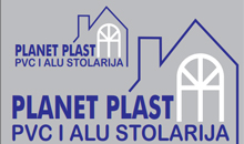 ALU END PVC PLANET PLAST Novi Sad