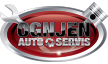 CAR SERVICE OGNJEN Novi Sad