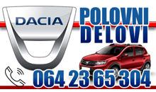 Auto otpadi Šabac,Auto otpadi u Šapcu,Srbija 381info com, Go