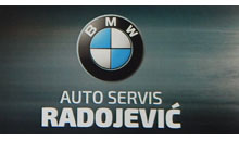 CAR SERVICE BMW RADOJEVIC Uzice