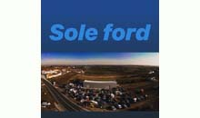 SOLE FORD PARTS Mladenovac