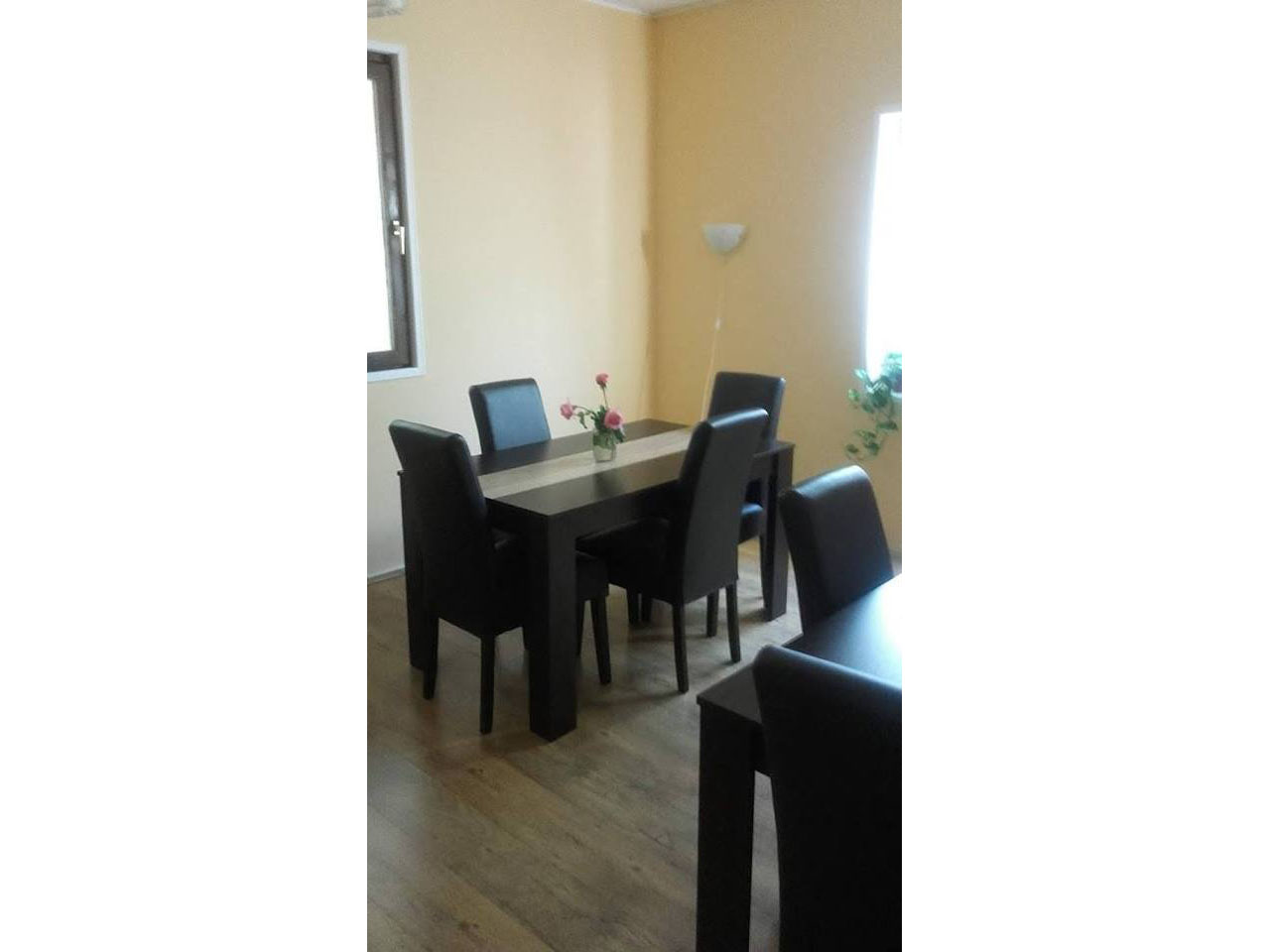 HOME FOR ADULTS AND THE ELDERLY NANINI KONACI Adult care home Zrenjanin - Photo 6