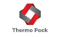 THERMO PACK LTD Gornji Milanovac