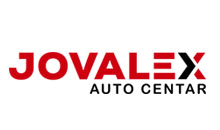 CAR CENTER JOVALEX LTD