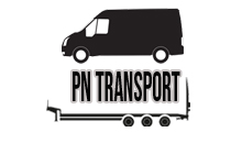 PN TRANSPORT Vršac