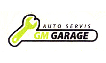 CAR SERVICE GM GARAGE Gornji Milanovac