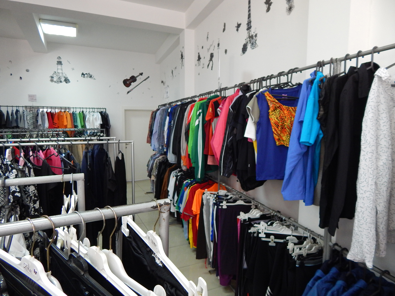 BAKAR PLUS LTD Second hand Kraljevo - Photo 4