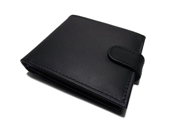 FOX LEATHER ACCESSORIES Leather goods Pancevo - Photo 4