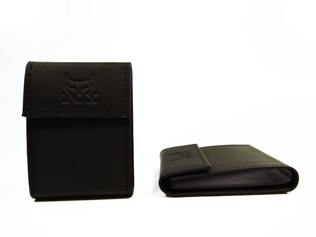 FOX LEATHER ACCESSORIES Leather goods Pancevo - Photo 5