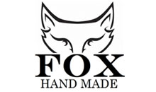 FOX LEATHER ACCESSORIES Pancevo