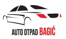 CAR WEASTE BAGIC Novi Sad