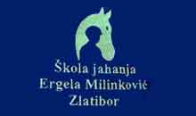 HORSE RIDING SCHOOL MILINKOVIC Zlatibor