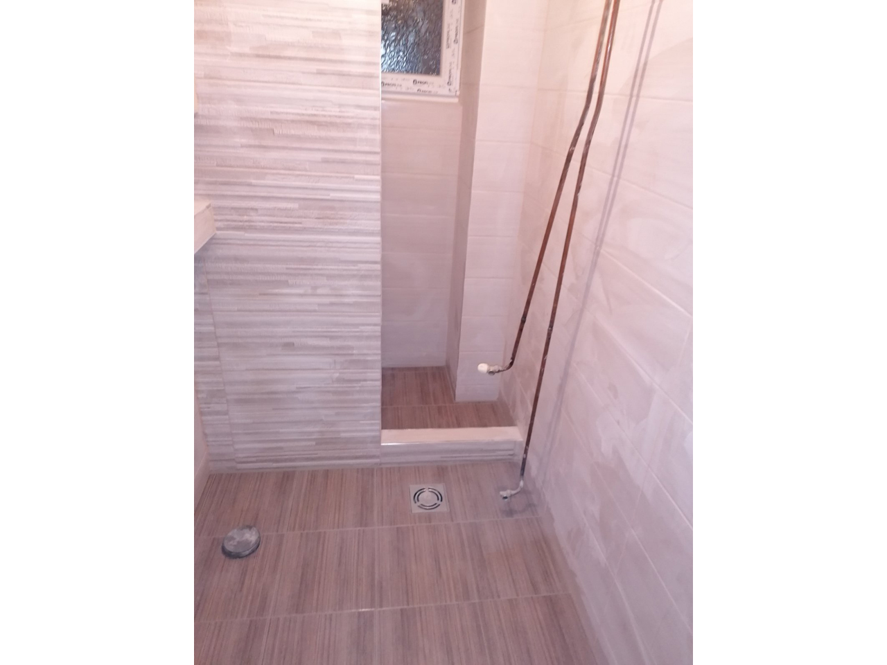 PAINTWORK, CERAMICS AND DECORATIVE WORKS Construction companies and services Valjevo - Photo 8